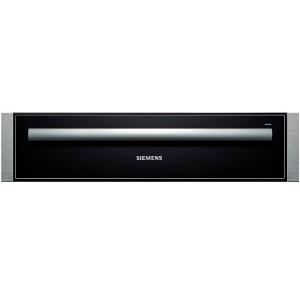 Подогреватель посуды Siemens HW140562