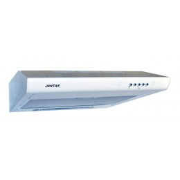 Вытяжка Jantar S I 60 BR WH (60 см)