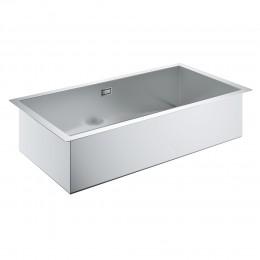 Кухонная мойка Grohe Sink K700 31580SD0
