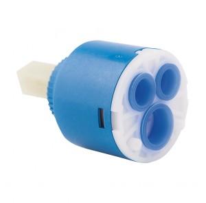 Картридж Touch-Z 35PL с пластиковым штоком